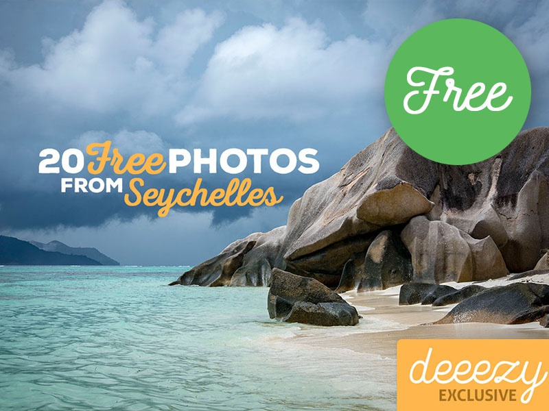 20 Free Photos From Seychelles photography abstract wallpapers free backgrounds landscape photos landscape nature free photos freebie free
