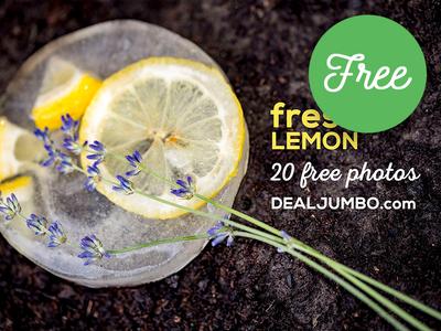 20 Free Lemon Photos fruit summer photos lime free backgrounds free photography summer fresh lemon stock photos free photos freebie free