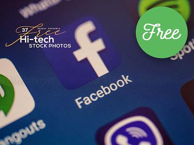 37 Free Hi-tech Stock Photos free graphics free downloads deeezy photo bundle phone computer technology hi-tech stock photos free backgrounds free photos free