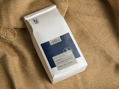 Mursea | Coffee packaging design packaging branding brand label label design labeldesign coffee