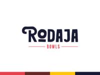Rodaja Bowls