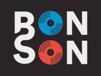 BON SON