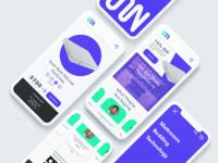 Som-Num Branding & Product Design