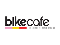Bikecafe logo
