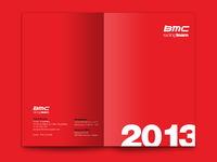 Bmc catalog 001