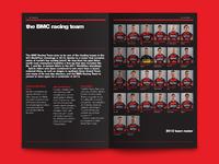 Bmc catalog 004