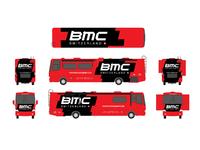 2016 bmc rv lg