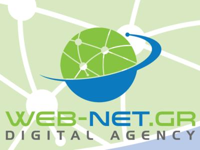Web -net.gt