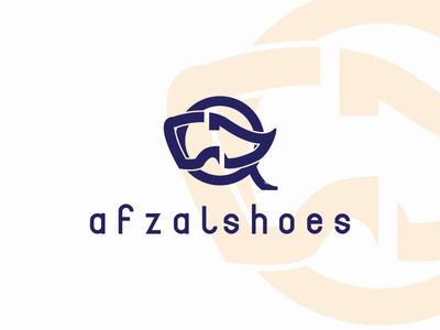 afzal shoes-USA