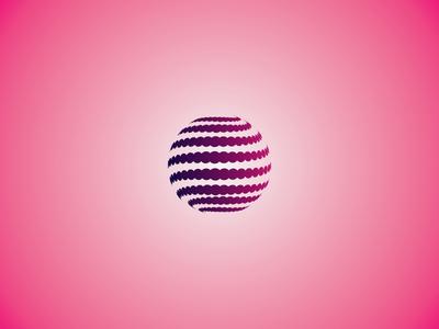 Ellipse Style Logos