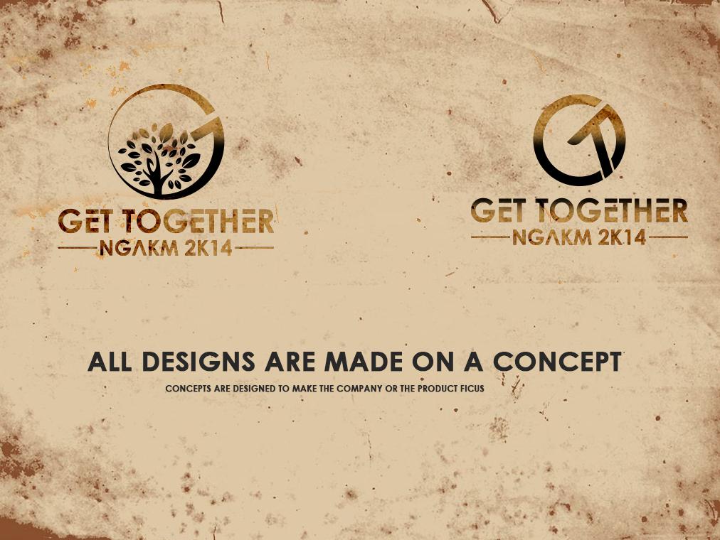 Design Concept cosmetics
