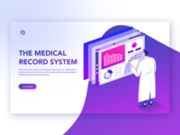 The Medical Record System