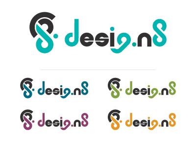 Design8 design8 brand design
