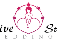 Five Star Weddings