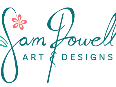 Personal Rebranding business cards word mark symbol mark graphic design branding logo