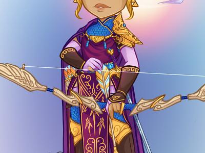 Zeldaisland princess zelda zelda