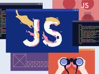 Let's talk about Javascript promises