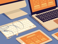 Why You Need to Invest in UX Design