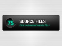 Source files button