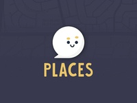 Places - Food App