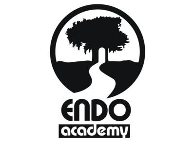 EndoAcademy