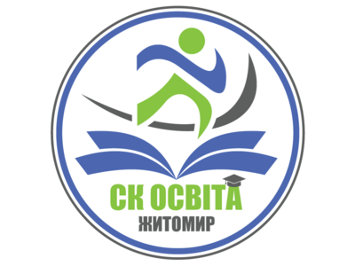 Sport Education Logo