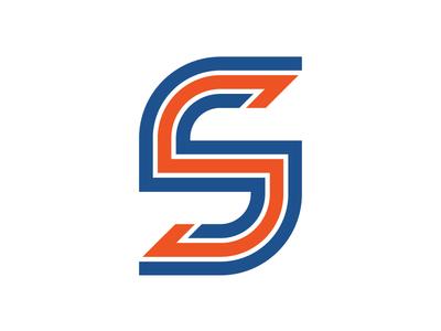 S for Sribu.com