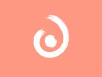 Breastfeeding Support Logo