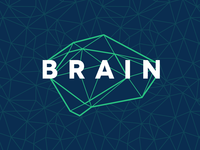 Neuroimaging Logo