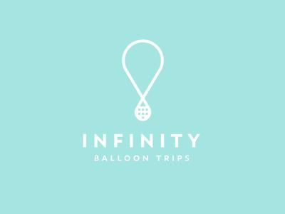 Balloon Logo V.2