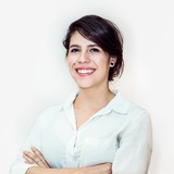 Mariana Luna