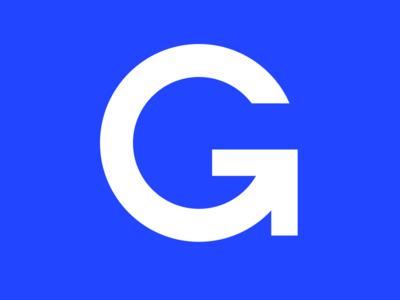 Blue Glauser G