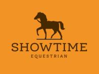 Showtime Equestrian