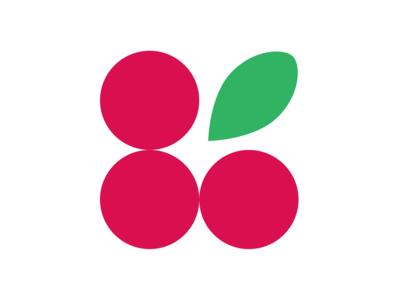 Lingon symbol