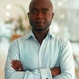 Adeyemi Adedapo
