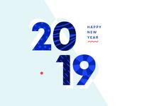 Heavyweight – Happy New Year!