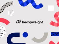 Heavyweight - Brand Elements