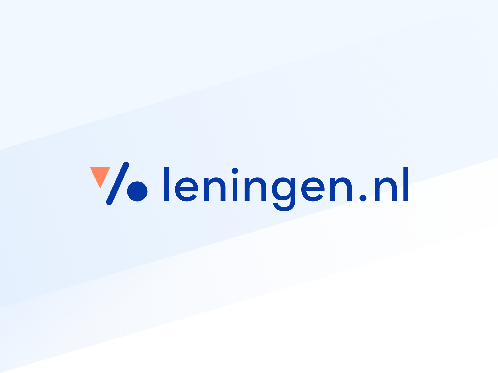 Leningen nl logo dribbble