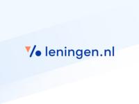 Leningen.nl – Logo