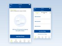 CleverSparky iOS App
