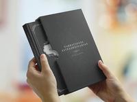 Book: Extraordinary Narrations