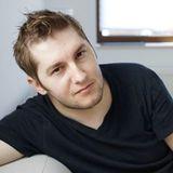 Stefan Balan