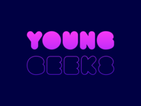 Young Geeks