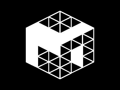 mallorypjwood identity 2019