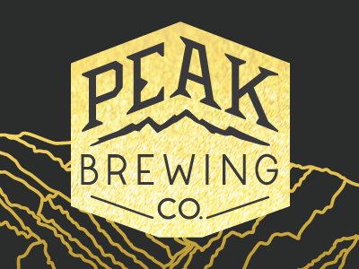 Peak Brewing Co.