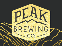 Peak Brewing Co.