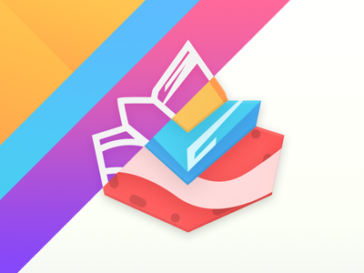 Lenyo Icon icons product android icon pack lenyo icons material design android pack icon lenyo
