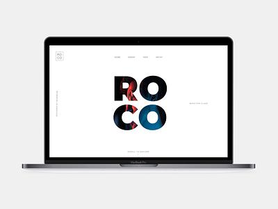 Fashion Ecommerce - Minimal UI kit freebie uidesign webdesign minimal sketch uikit freeuikit