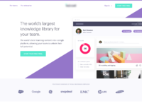 Dribbble   full page 2x