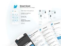 Bank UI/UX App design